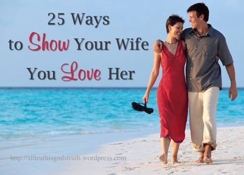 love wife Emily Page Thirty-One join Thirty One Proverbs 31 work from home business income wahm sahm entrepreneur job husband